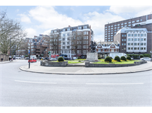 4 Bed Flats And Apartments in Lisson Grove property L2L4307-314