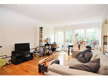 1 Bed Flats And Apartments in Hampton Wick property L2L4310-520