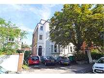 1 Bed Flats And Apartments in Strawberry Hill property L2L4310-2131