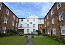 1 Bed Flats And Apartments in Hampton Hill property L2L4310-2003