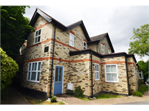 2 Bed Flats And Apartments in Hampton Hill property L2L4310-2086