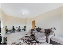 2 Bed Flats And Apartments in Feltham property L2L432-449