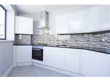 1 Bed Flats And Apartments in Walton Ambleside property L2L4321-2944
