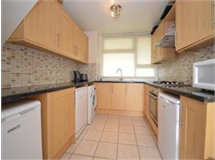 4 Bed Flats And Apartments in Norbiton property L2L433-405