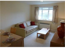 1 Bed Flats And Apartments in Norbiton Common property L2L433-421