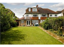 4 Bed House in Copse Hill property L2L433-425
