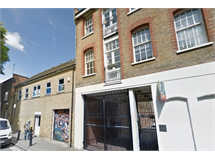 2 Bed Flats And Apartments in Hoxton property L2L4338-280