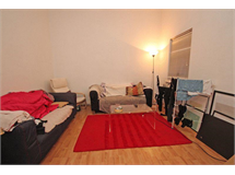3 Bed Flats And Apartments in Homerton property L2L4338-342