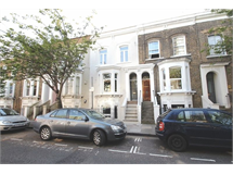 1 Bed Flats And Apartments in Mile End property L2L4338-332