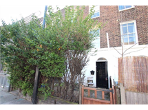 4 Bed House in Dalston property L2L4338-348