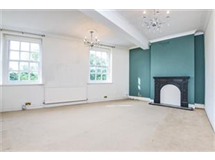 1 Bed Flats And Apartments in Richmond Upon Thames property L2L434-367