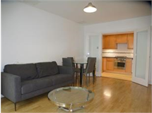 2 Bed Flats And Apartments in Sheen Park property L2L434-417