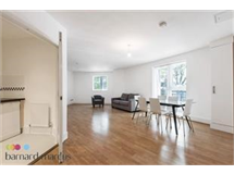 2 Bed Flats And Apartments in Sheen Park property L2L434-379