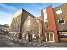 2 Bed Flats And Apartments in Richmond Upon Thames property L2L434-402