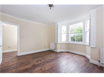 1 Bed Flats And Apartments in Sheen Park property L2L434-312