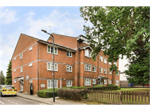 2 Bed Flats And Apartments in Brent property L2L4340-1049