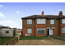 3 Bed Flats And Apartments in South Harrow property L2L4340-254