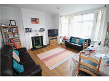 2 Bed Flats And Apartments in North Harrow property L2L4340-270