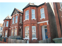2 Bed Flats And Apartments in Greenhill property L2L4340-278