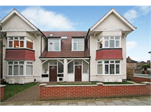 2 Bed Flats And Apartments in Wealdstone property L2L4340-323