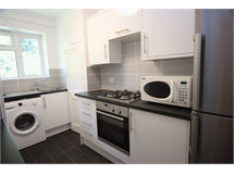 1 Bed Flats And Apartments in Greenhill property L2L4340-343