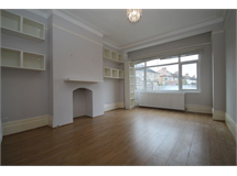1 Bed Flats And Apartments in Wealdstone property L2L4340-361