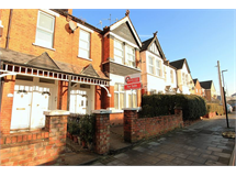 3 Bed Flats And Apartments in West Harrow property L2L4340-362
