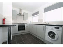 2 Bed Flats And Apartments in Sudbury property L2L4340-374