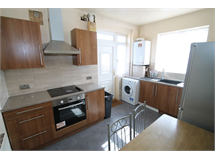 2 Bed Flats And Apartments in Sudbury property L2L4340-371