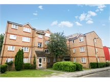 2 Bed Flats And Apartments in Sudbury property L2L4340-372