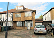2 Bed Flats And Apartments in Kenton property L2L4340-377