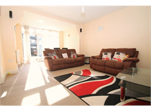 2 Bed Flats And Apartments in Headstone property L2L4340-384