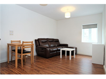 1 Bed Flats And Apartments in Greenhill property L2L4340-393