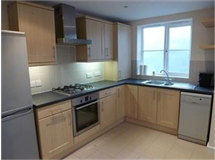 2 Bed Flats And Apartments in Selsdon Parade property L2L435-601