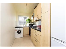 1 Bed Flats And Apartments in Selsdon Parade property L2L435-491