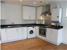 2 Bed Flats And Apartments in Whyteleafe property L2L435-600
