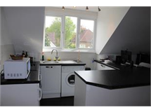 1 Bed Flats And Apartments in Selsdon Parade property L2L435-521