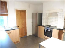 2 Bed House in Selsdon Parade property L2L435-602