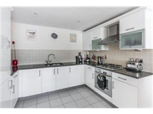 2 Bed Flats And Apartments in Selsdon Parade property L2L435-518
