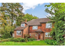 3 Bed House in Sanderstead property L2L435-587