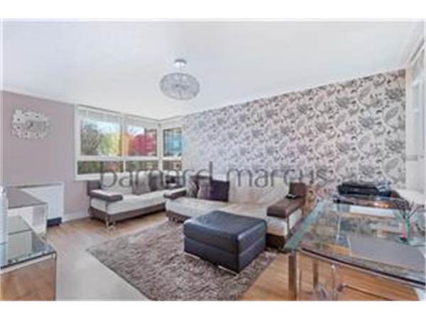 Property & Flats to rent with Barnard Marcus (South Croydon) L2L435-688