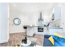 2 Bed Flats And Apartments in East Croydon property L2L435-698