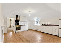 3 Bed Flats And Apartments in East Croydon property L2L435-557