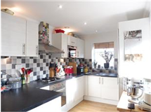 2 Bed Flats And Apartments in East Croydon property L2L435-498