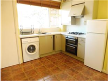 2 Bed Flats And Apartments in East Croydon property L2L435-649