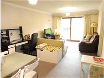 2 Bed Flats And Apartments in East Croydon property L2L435-515