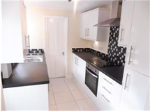 2 Bed House in Selsdon Parade property L2L435-469