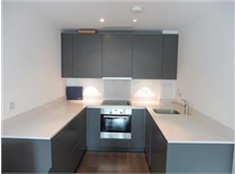 1 Bed Flats And Apartments in East Croydon property L2L435-570