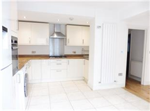 2 Bed Flats And Apartments in Selsdon Parade property L2L435-517