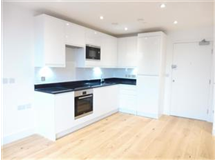 1 Bed Flats And Apartments in East Croydon property L2L435-520